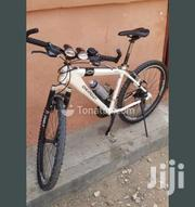 Mountain Bike   Sports Equipment for sale in Greater Accra, Adenta Municipal