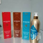 F W Intense Power Brightening Lotion. | Skin Care for sale in Greater Accra, Darkuman