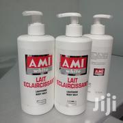 Ami Body Lotion . | Skin Care for sale in Greater Accra, Darkuman