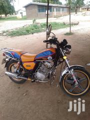 Haojue HJ125-8K 2017 | Motorcycles & Scooters for sale in Volta Region, North Tongu