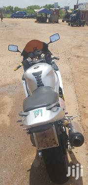 Yamaha 2013 Gray | Motorcycles & Scooters for sale in Greater Accra, Ga West Municipal