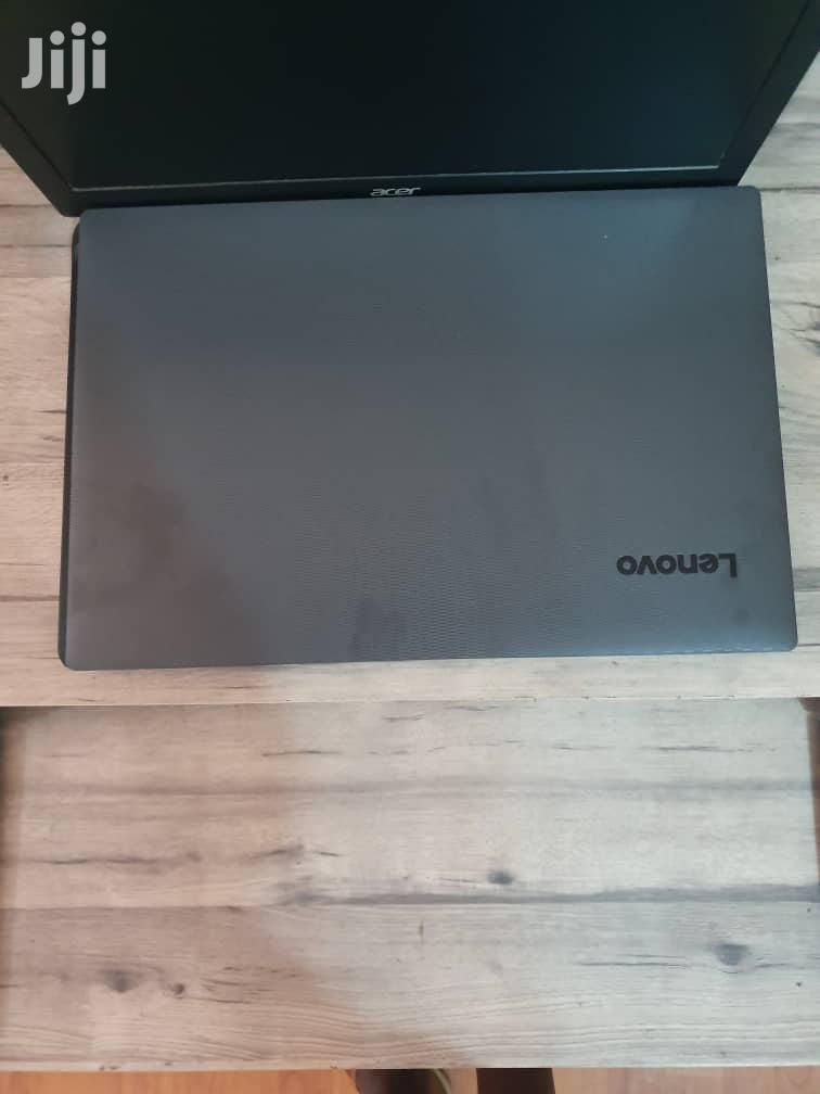 New Laptop Lenovo IdeaPad 130 4GB Intel Core I3 HDD 1T