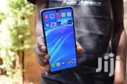 Huawei Y7 Prime 64 GB Blue | Mobile Phones for sale in Greater Accra, Tema Metropolitan
