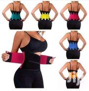 Waist Trainers | Clothing Accessories for sale in Eastern Region, East Akim Municipal