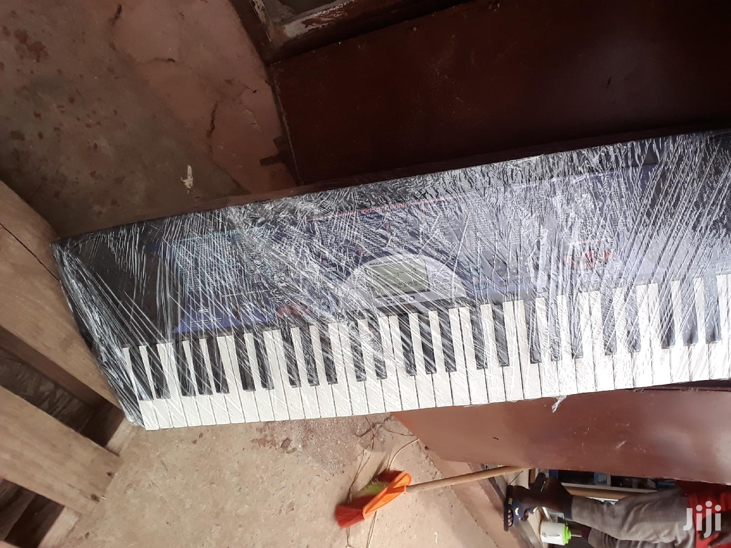 Practice Keyboards | Musical Instruments & Gear for sale in Accra Metropolitan, Greater Accra, Ghana