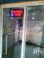 A Barber Wanted   Other Jobs for sale in Greater Accra, North Kaneshie