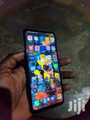 Huawei Y9 Prime 128 GB Blue | Mobile Phones for sale in Greater Accra, Dansoman