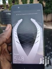 Huawei P10 Plus 64 GB Black | Mobile Phones for sale in Greater Accra, Madina
