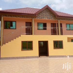 Short Stay Studio Size   Short Let for sale in Central Region, Awutu Senya East Municipal