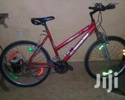 Mountain Bike   Sports Equipment for sale in Greater Accra, Madina