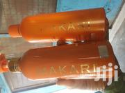 Makari Argan and Carrot Oil Toning Milk | Skin Care for sale in Greater Accra, Accra Metropolitan