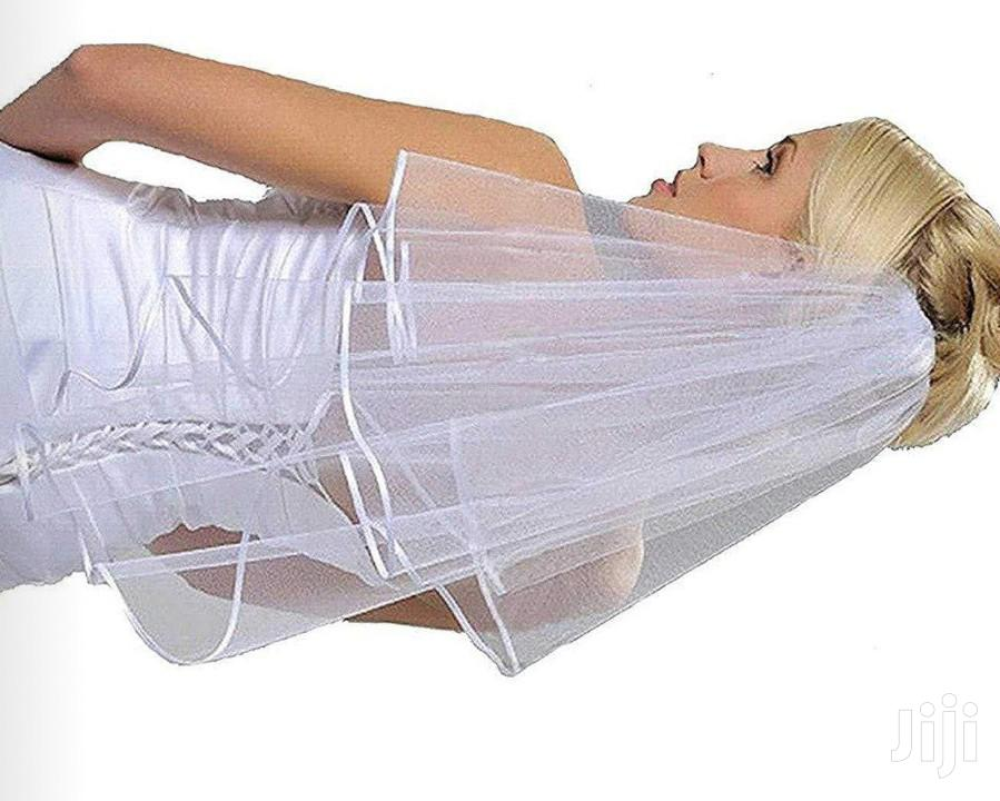 Bridal Ball Gown for Sale | Wedding Wear & Accessories for sale in Ga South Municipal, Greater Accra, Ghana