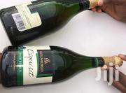Semi-sparkling Wine | Meals & Drinks for sale in Greater Accra, Achimota