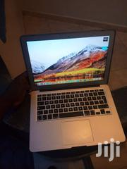 Laptop Apple MacBook Air 4GB Intel Core i5 128GB | Laptops & Computers for sale in Greater Accra, Madina