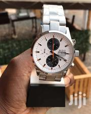 Original MIDO Watch | Watches for sale in Greater Accra, Accra Metropolitan