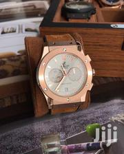 Unisex Hublot Watch   Watches for sale in Greater Accra, Accra Metropolitan
