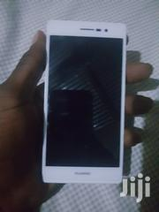 Huawei Ascend P7 Sapphire Edition 16 GB White | Mobile Phones for sale in Greater Accra, East Legon