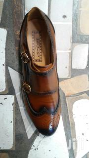 John Foster For Sale   Shoes for sale in Greater Accra, Accra Metropolitan