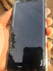 New Alcatel 1S 32 GB Black | Mobile Phones for sale in Greater Accra, Achimota
