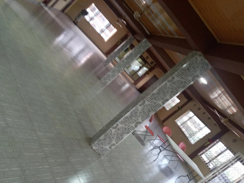 Archive: Church Auditorium For Rent