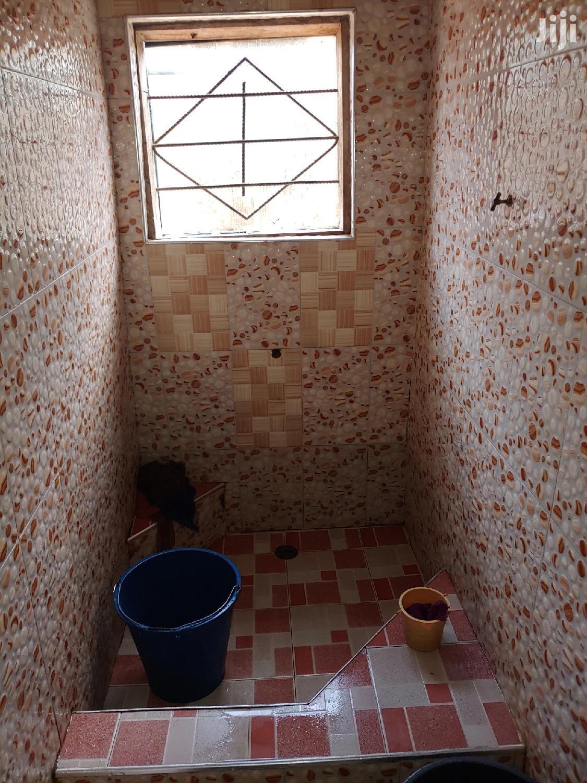 4 Bedrooms 1 Hall House Forsale At Kumasi - Meduma Abass Area | Houses & Apartments For Sale for sale in Kumasi Metropolitan, Ashanti, Ghana