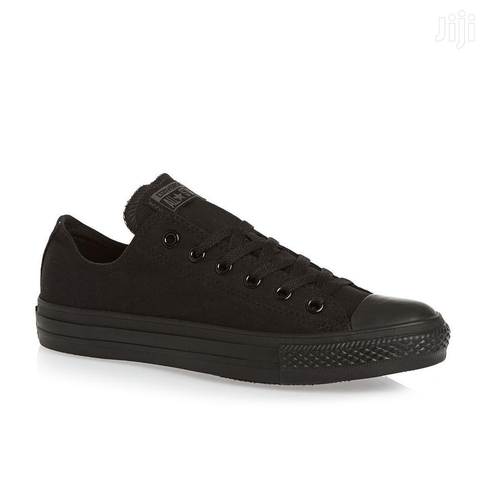 Converse All Stars | Shoes for sale in Accra Metropolitan, Greater Accra, Ghana