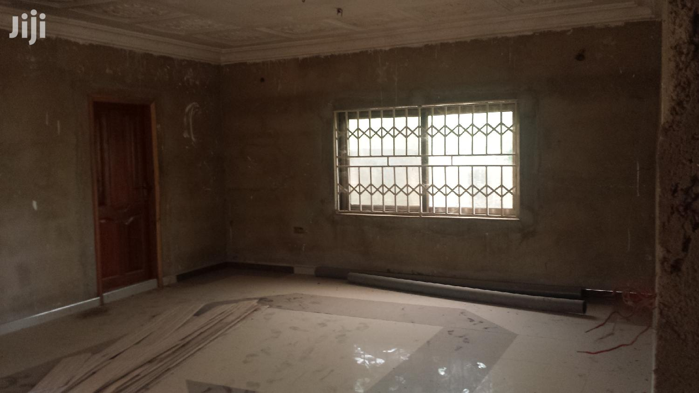 4 Bedrooms Full House Forsale At Kumasi - Abuakwa - Abakumade | Houses & Apartments For Sale for sale in Kumasi Metropolitan, Ashanti, Ghana