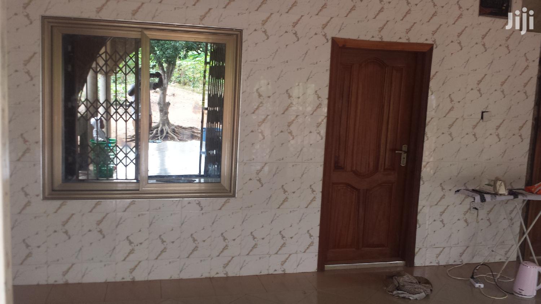 4 Bedrooms Fullhouse Forsale At Kumasi - Abuakwa - Abakumade | Houses & Apartments For Sale for sale in Kumasi Metropolitan, Ashanti, Ghana