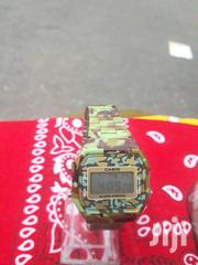 Casio Digital Watch For Men And Women | Watches for sale in Greater Accra, Achimota