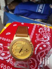Special One Original Watch | Watches for sale in Greater Accra, Achimota