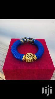 Classic Beaded Bracelets For Men And Women | Jewelry for sale in Ashanti, Kumasi Metropolitan