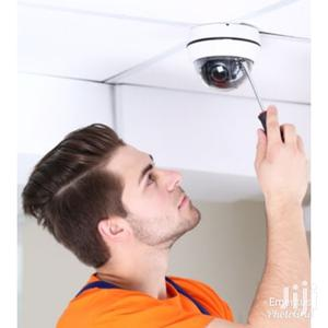 Short Courses Cctv and More   Classes & Courses for sale in Greater Accra, Accra Metropolitan
