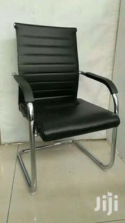 Visitors Chair | Furniture for sale in Greater Accra, North Kaneshie