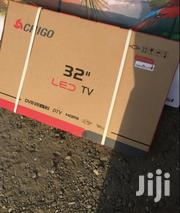 "Chigo 32"" Satellite And Digital Tv 