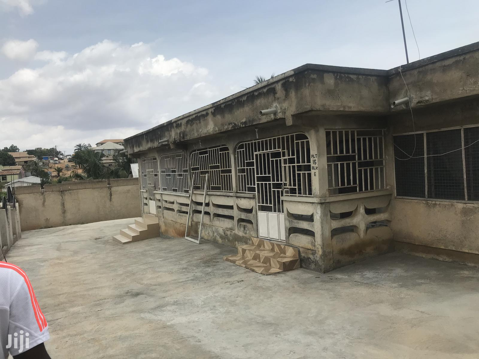 House for Sale at Kumasi Buoho Gh 160,000 | Houses & Apartments For Sale for sale in Kumasi Metropolitan, Ashanti, Ghana