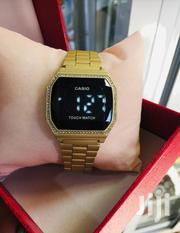 Original Casio Watch | Watches for sale in Ashanti, Kumasi Metropolitan