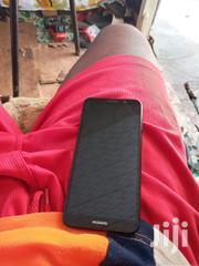 Huawei Y5 Lite 16 GB Black | Mobile Phones for sale in Greater Accra, Tema Metropolitan