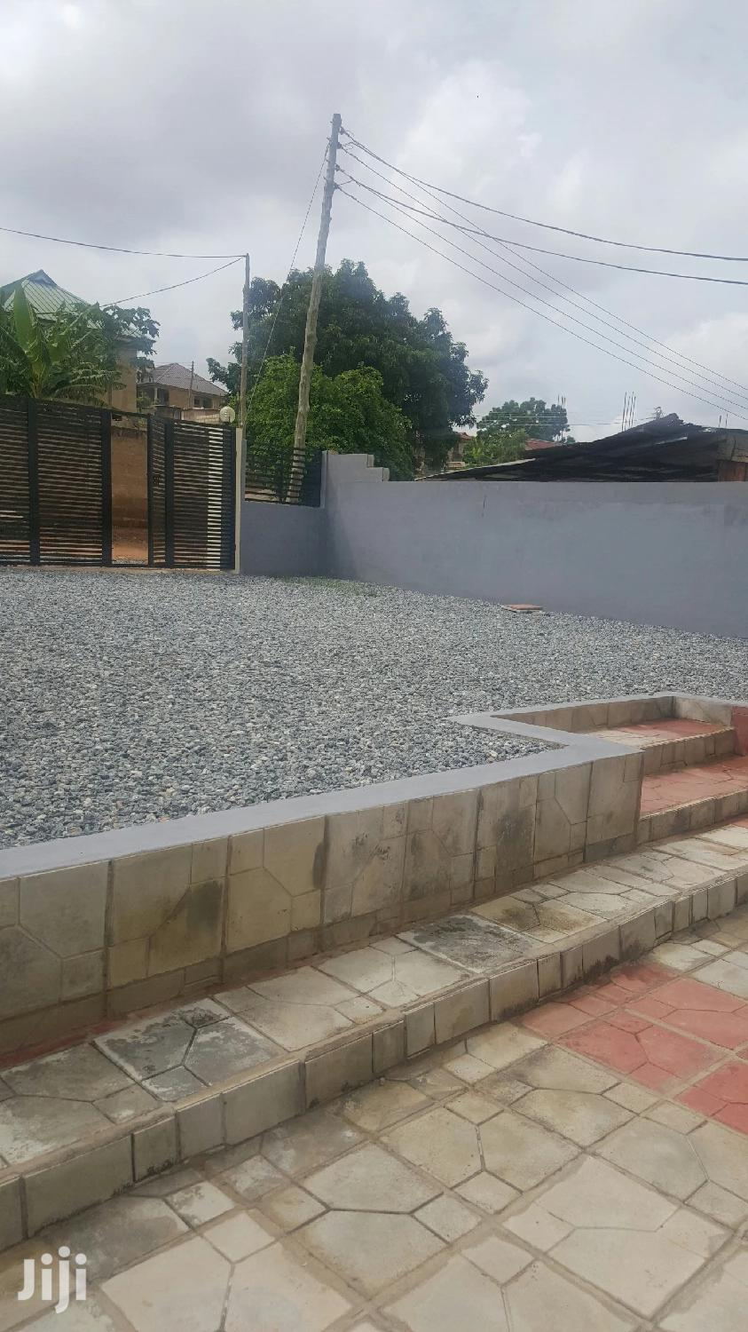 Newly Built Executive Three Bedrooms House For Sale | Houses & Apartments For Sale for sale in Ga East Municipal, Greater Accra, Ghana