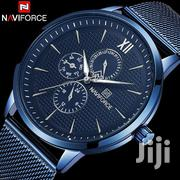 Naviforce Watch | Watches for sale in Greater Accra, Accra Metropolitan