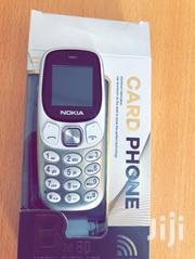 New Nokia 3310 Gold | Mobile Phones for sale in Northern Region, Tamale Municipal