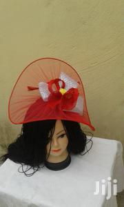 Fascinators And Bridal Fans | Clothing Accessories for sale in Central Region, Gomoa East