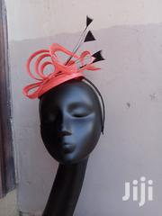 Fascinators | Clothing Accessories for sale in Ashanti, Kumasi Metropolitan