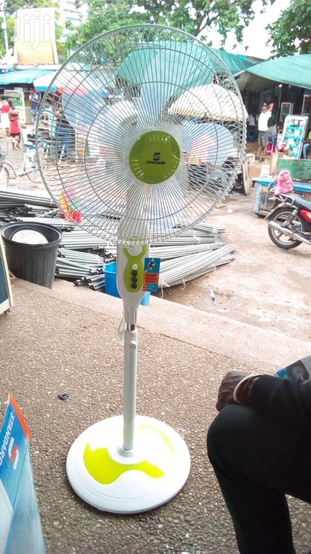 Standing Fan | Home Appliances for sale in Accra Metropolitan, Greater Accra, Ghana