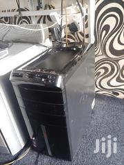 Server 12GB AMD HDD 1.5T | Laptops & Computers for sale in Ashanti, Kumasi Metropolitan