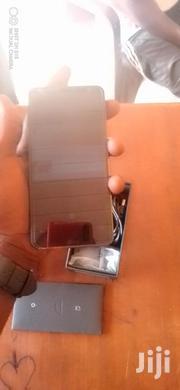 New LG G6 32 GB Blue   Mobile Phones for sale in Ashanti, Kumasi Metropolitan