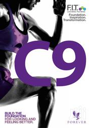 Forever Living Products C9 | Vitamins & Supplements for sale in Greater Accra, Airport Residential Area
