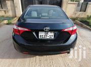 Toyota Corolla 2015   Cars for sale in Upper East Region, Bolgatanga Municipal