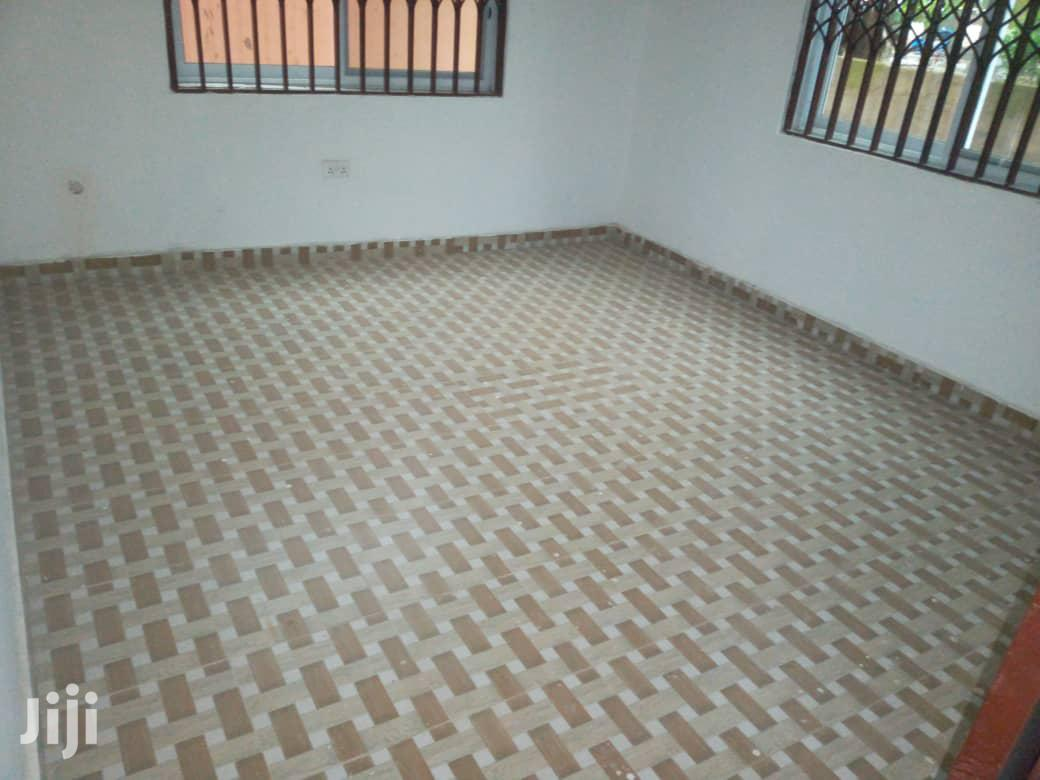 2bedroom Apartment For Rent At Oyibi | Houses & Apartments For Rent for sale in Adenta Municipal, Greater Accra, Ghana