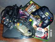 Xbox Classic | Video Game Consoles for sale in Ashanti, Kumasi Metropolitan