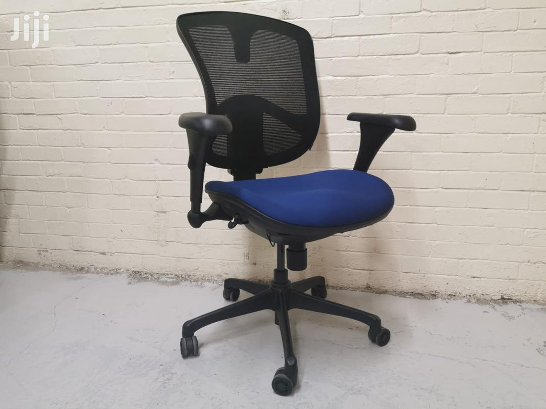 Swivel Chairs From Uk
